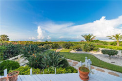 Photo of 5523 Gulf Of Mexico Drive, Unit A, LONGBOAT KEY, FL 34228 (MLS # A4413313)