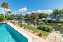 Photo of 510 Bowsprit Lane, LONGBOAT KEY, FL 34228 (MLS # A4413542)