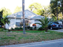 Photo of 2010 Nigels Drive S, DUNEDIN, FL 34698 (MLS # A4413728)
