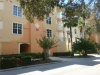 Photo of 6370 Watercrest Way, Unit 201, LAKEWOOD RANCH, FL 34202 (MLS # A4414158)
