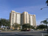 Photo of 750 N Tamiami Trail, Unit 805, SARASOTA, FL 34236 (MLS # A4415180)