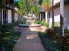 Photo of 800 S Blvd Of Presidents, Unit 20, SARASOTA, FL 34236 (MLS # A4415245)