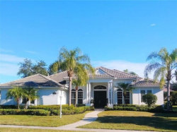 Photo of 6516 Windjammer Place, LAKEWOOD RANCH, FL 34202 (MLS # A4415618)