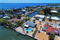 Photo of 609 Concord Lane, HOLMES BEACH, FL 34217 (MLS # A4416493)