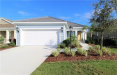 Photo of 4023 Azurite Way, BRADENTON, FL 34211 (MLS # A4416505)