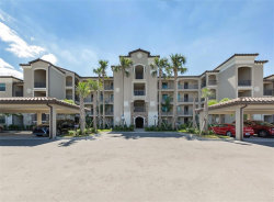 Photo of 16804 Vardon Terrace, Unit 104, LAKEWOOD RANCH, FL 34211 (MLS # A4416677)