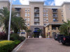 Photo of 1064 N Tamiami Trail, Unit 1133, SARASOTA, FL 34236 (MLS # A4419032)