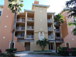 Photo of 6360 Watercrest Way, Unit 302, LAKEWOOD RANCH, FL 34202 (MLS # A4419108)