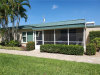 Photo of 5860 Midnight Pass Road, Unit 10, SARASOTA, FL 34242 (MLS # A4419159)