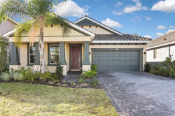 Photo of 4429 Conchfish Lane, OSPREY, FL 34229 (MLS # A4421655)