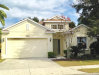 Photo of 13719 Glossy Ibis Place, LAKEWOOD RANCH, FL 34202 (MLS # A4422296)