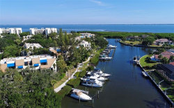 Photo of 1916 Harbourside Drive, Unit 802, LONGBOAT KEY, FL 34228 (MLS # A4424294)
