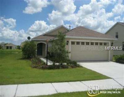 Photo of 6219 Blue Runner Court, LAKEWOOD RANCH, FL 34202 (MLS # A4424764)