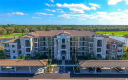 Photo of 17118 Vardon Terrace, Unit 307, LAKEWOOD RANCH, FL 34211 (MLS # A4424865)