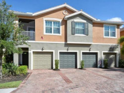 Photo of 5478 Soapstone Place, Unit 8-201, SARASOTA, FL 34233 (MLS # A4424883)