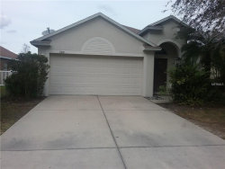 Photo of 13819 Waterthrush Place, LAKEWOOD RANCH, FL 34202 (MLS # A4426229)