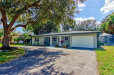 Photo of 2374 Datura Street, SARASOTA, FL 34239 (MLS # A4427015)