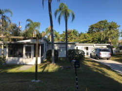 Photo of 1615 Pocatello Street, SARASOTA, FL 34231 (MLS # A4427172)