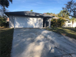Photo of 4223 Southwell Way, SARASOTA, FL 34241 (MLS # A4427291)