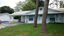 Photo of 4645 Flatbush Avenue, SARASOTA, FL 34233 (MLS # A4427374)