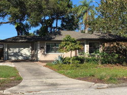 Photo of 2171 Hyde Park Street, SARASOTA, FL 34239 (MLS # A4427392)