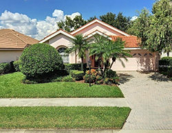 Photo of 5271 Highbury Circle, SARASOTA, FL 34238 (MLS # A4427404)