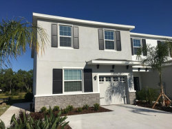 Photo of 5524 Twilight Grey Lane, SARASOTA, FL 34240 (MLS # A4427419)