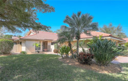 Photo of 4886 Kestral Park Circle, SARASOTA, FL 34231 (MLS # A4427561)
