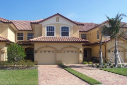 Photo of 8259 Miramar Way, Unit 8259, LAKEWOOD RANCH, FL 34202 (MLS # A4428032)