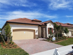 Photo of 24172 Gallberry Drive, VENICE, FL 34293 (MLS # A4428272)