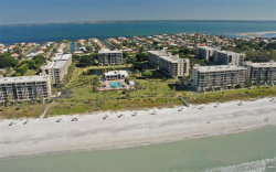 Photo of 1045 Gulf Of Mexico Drive, Unit 101, LONGBOAT KEY, FL 34228 (MLS # A4429831)