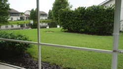 Photo of 6406 Bay Cedar Lane, BRADENTON, FL 34203 (MLS # A4430431)