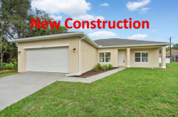 Photo of 2802 Alhaven Terrace, NORTH PORT, FL 34286 (MLS # A4430952)