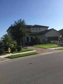Photo of 13106 Bridgeport Crossing, LAKEWOOD RANCH, FL 34211 (MLS # A4431144)