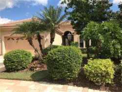 Photo of 7443 Riviera Cove, LAKEWOOD RANCH, FL 34202 (MLS # A4431368)