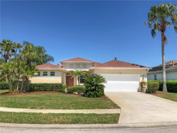 Photo of 11711 Winding Woods Way, LAKEWOOD RANCH, FL 34202 (MLS # A4431654)