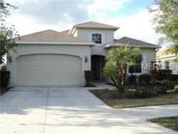 Photo of 15253 Blue Fish Circle, LAKEWOOD RANCH, FL 34202 (MLS # A4432413)