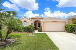 Photo of 11507 Water Poppy Terrace, LAKEWOOD RANCH, FL 34202 (MLS # A4433939)