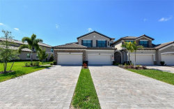Photo of 5843 Wake Forest Run, Unit 101, LAKEWOOD RANCH, FL 34211 (MLS # A4434028)