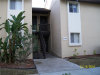 Photo of SARASOTA, FL 34237 (MLS # A4435953)