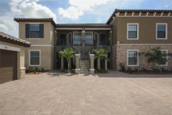 Photo of 12720 Sorrento Way, Unit 201, BRADENTON, FL 34211 (MLS # A4436169)