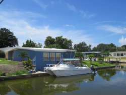 Photo of 412 Bryn Mawr Island, BRADENTON, FL 34207 (MLS # A4436334)