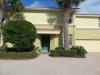 Photo of 9719 Sea Turtle Terrace, Unit 101, BRADENTON, FL 34212 (MLS # A4436659)