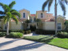 Photo of 9720 Sea Turtle Terrace, Unit 201, BRADENTON, FL 34212 (MLS # A4436666)