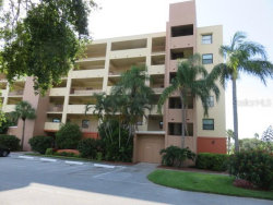 Photo of 2311 14th Avenue W, Unit 308, PALMETTO, FL 34221 (MLS # A4438505)