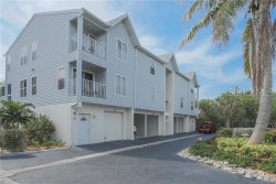 Photo of 3601 E Bay Drive, Unit 113, HOLMES BEACH, FL 34217 (MLS # A4438806)