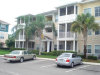 Photo of 4802 51st Street W, Unit 923, BRADENTON, FL 34210 (MLS # A4438998)