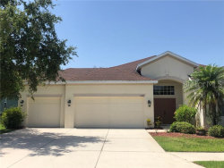 Photo of 11405 Summit Rock Court, PARRISH, FL 34219 (MLS # A4439360)