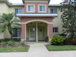 Photo of 3715 45th Terrace W, Unit 103, BRADENTON, FL 34210 (MLS # A4439582)