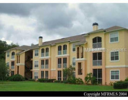 Photo of 13016 Sanctuary Cove Drive, Unit 202, TEMPLE TERRACE, FL 33637 (MLS # A4440409)